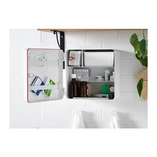 trygghet medizinschrank ikea. Black Bedroom Furniture Sets. Home Design Ideas