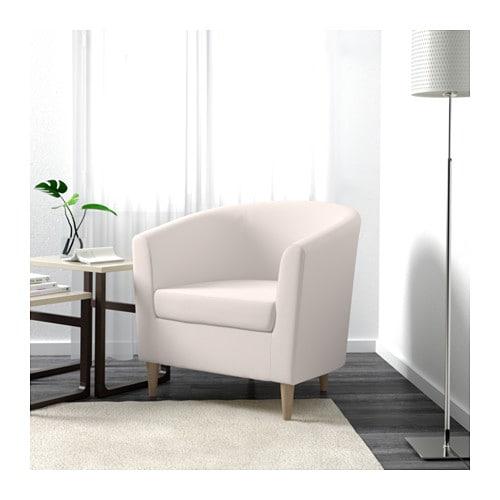 tullsta sessel ransta natur ikea. Black Bedroom Furniture Sets. Home Design Ideas