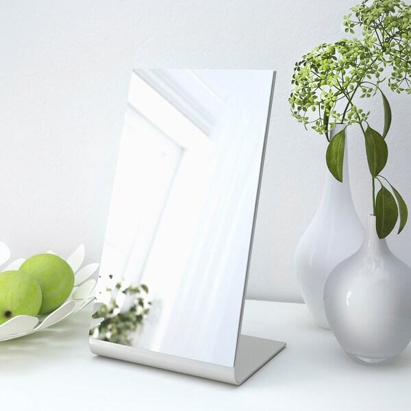 IKEA TYSNES Tischspiegel