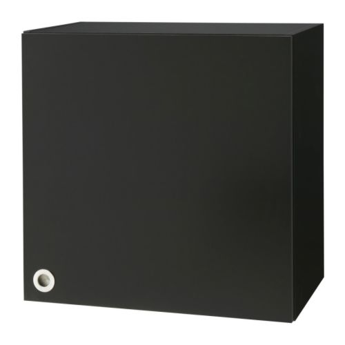 Ikea Kinderküche Umgestalten ~ UDDEN Wandschrank 1 versetzbarer Boden für bedarfsangepasste