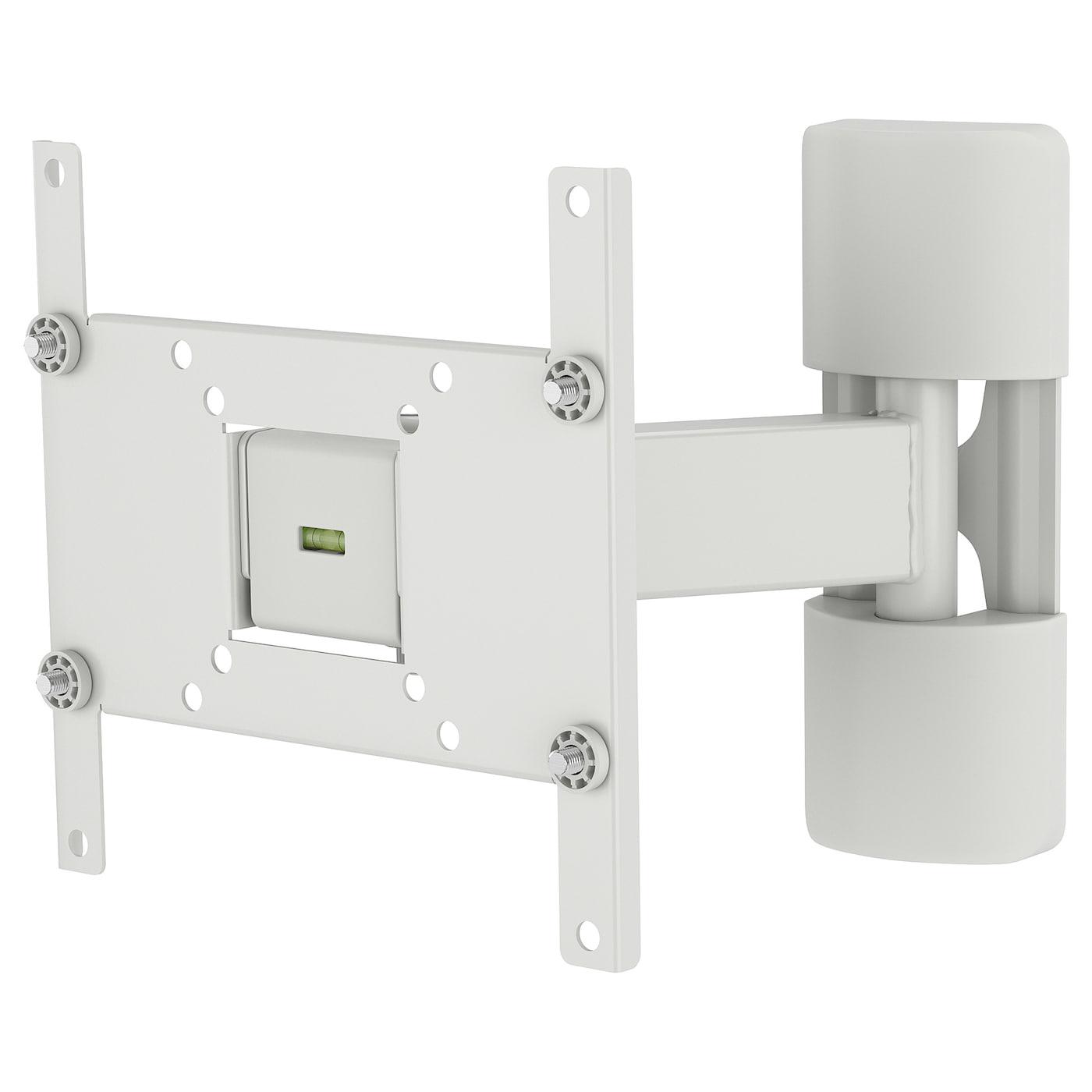 Nett Ikea Küchenschrank Größentabelle Zeitgenössisch - Küchenschrank ...