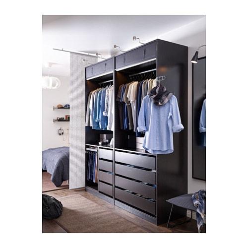 ikea urshult led schrankbeleuchtung silber vitrinenbeleuchtung spot lampe neu ebay. Black Bedroom Furniture Sets. Home Design Ideas