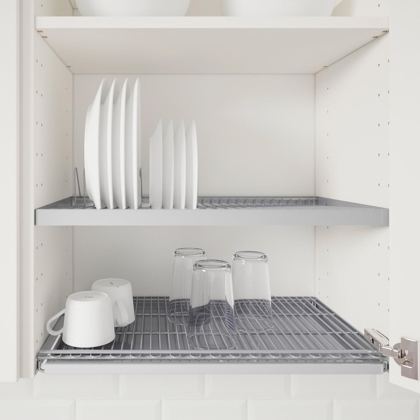 Utrusta Abtropfgestell Fur Wandschrank Ikea Deutschland