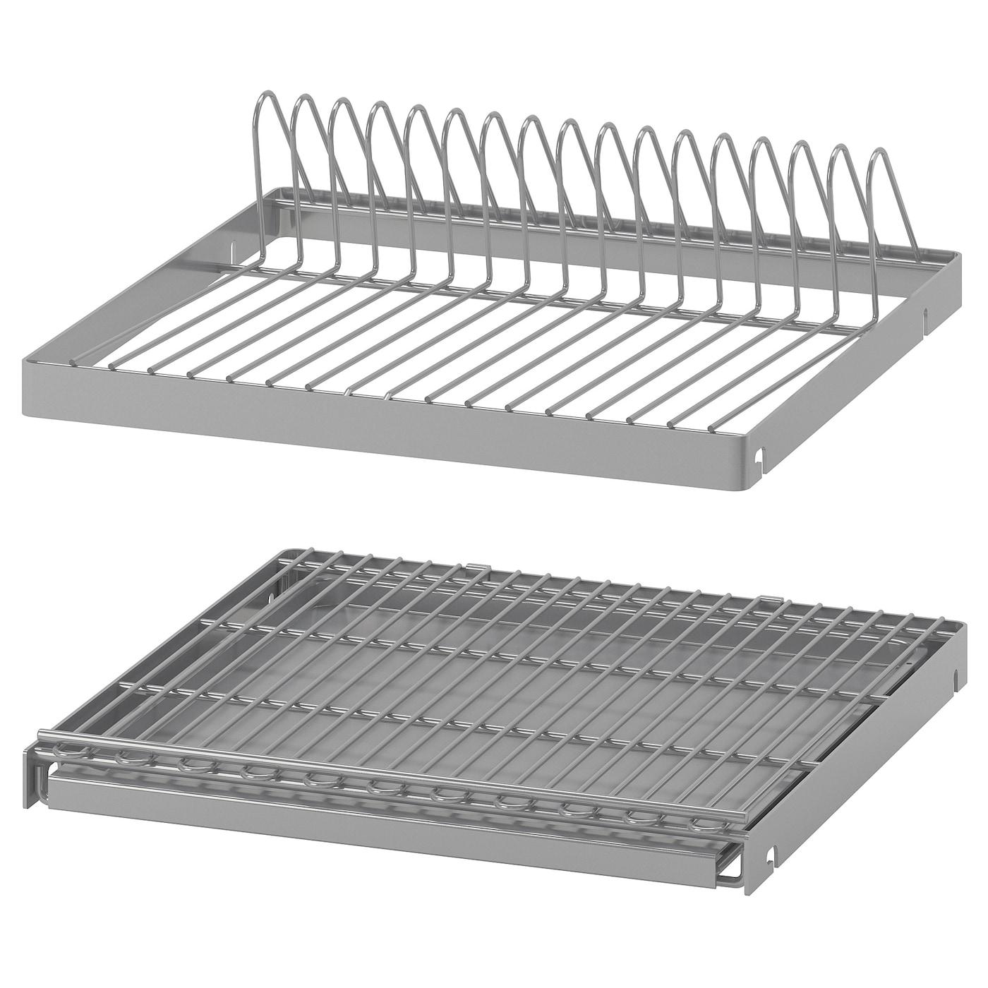 UTRUSTA | Küche und Esszimmer > Küchen-Zubehör > Halter und Haken | IKEA