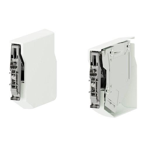 Ikea Schrank Transportieren ~ UTRUSTA Scharnier kl für horizontale Tür Inklusive 25 Jahre