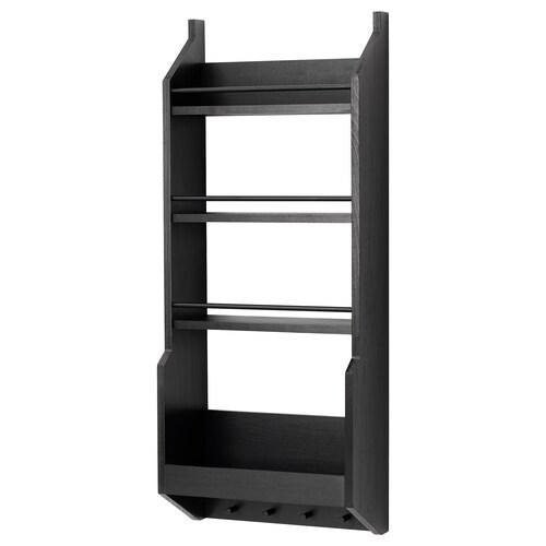 Wandregale Küche günstig online kaufen - IKEA