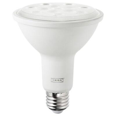 VÄXER LED-Pflanzenlampe PAR30 E27 4000 K 800 lm 10 W