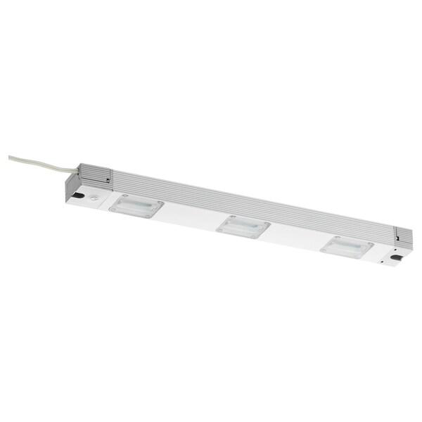 IKEA VÄXER Pflanzenbeleuchtung, led