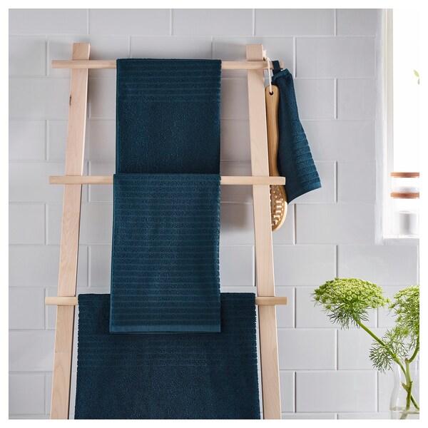 IKEA VÅGSJÖN Gästehandtuch