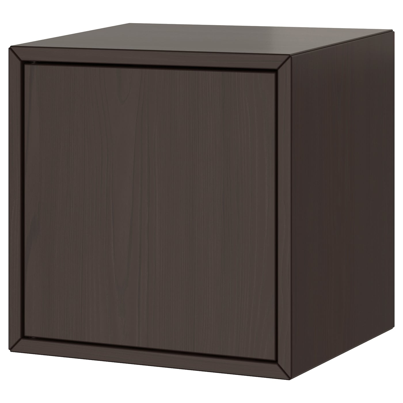 wandregal metall schwarz wandregal aus metall b 50 x h 16 x t 8cm schwarz depot de wandregal. Black Bedroom Furniture Sets. Home Design Ideas