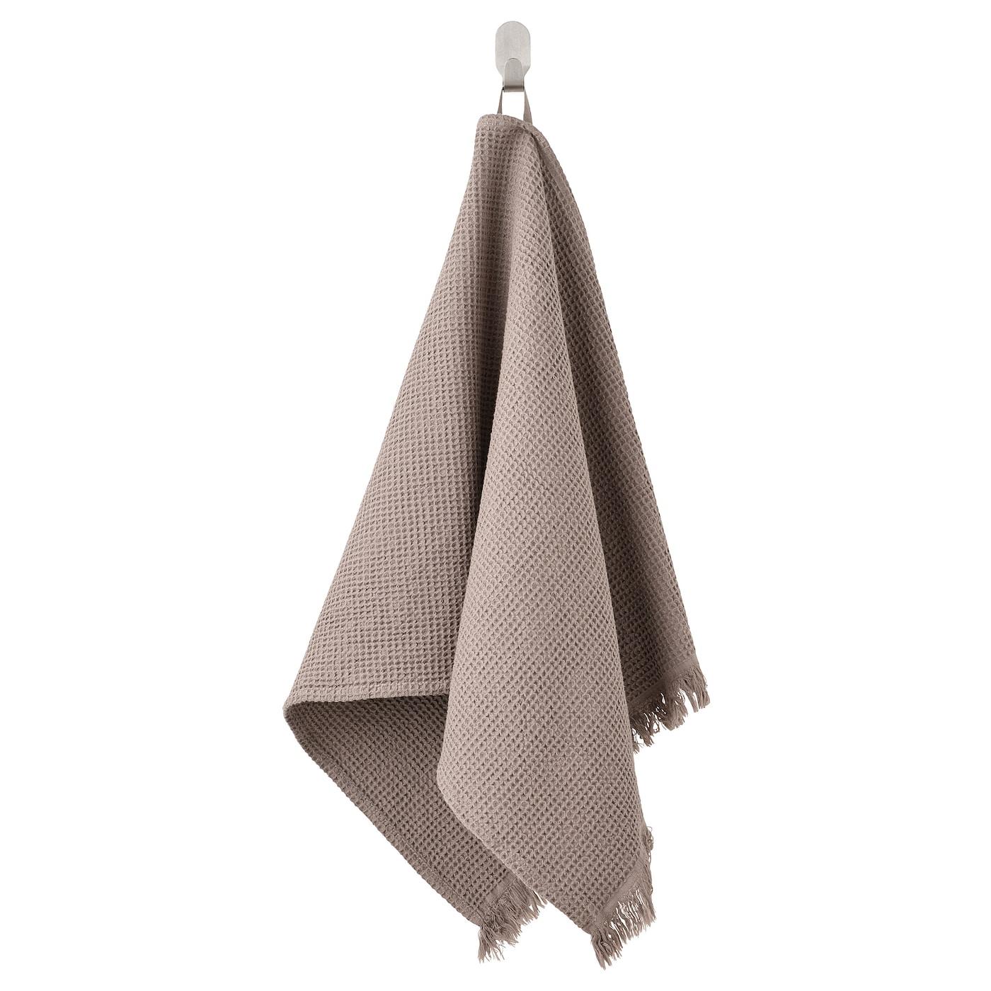 VALLASÅN Handtuch