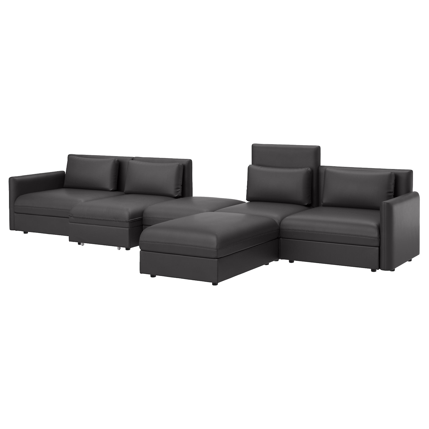 2 3 sitzer sofas online kaufen m bel suchmaschine. Black Bedroom Furniture Sets. Home Design Ideas