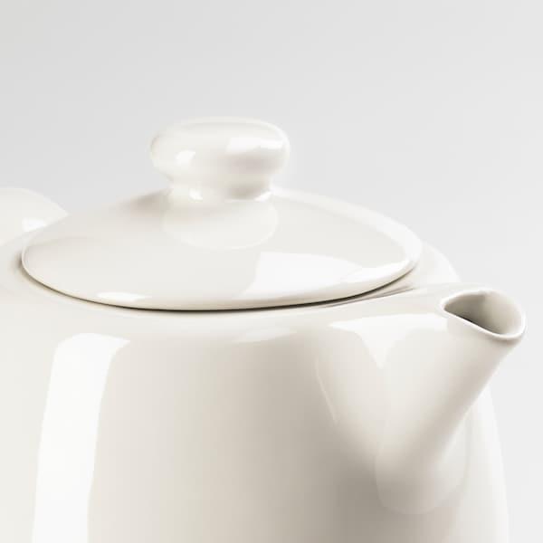 IKEA VARDAGEN Teekanne