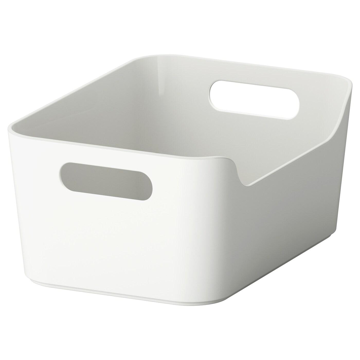 Nett Küchenschublade Kaschierpapier Uk Fotos - Ideen Für Die Küche ...