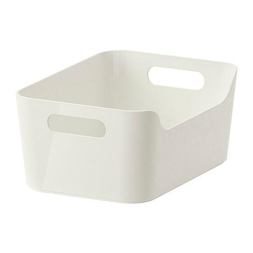 Variera Box Ikea