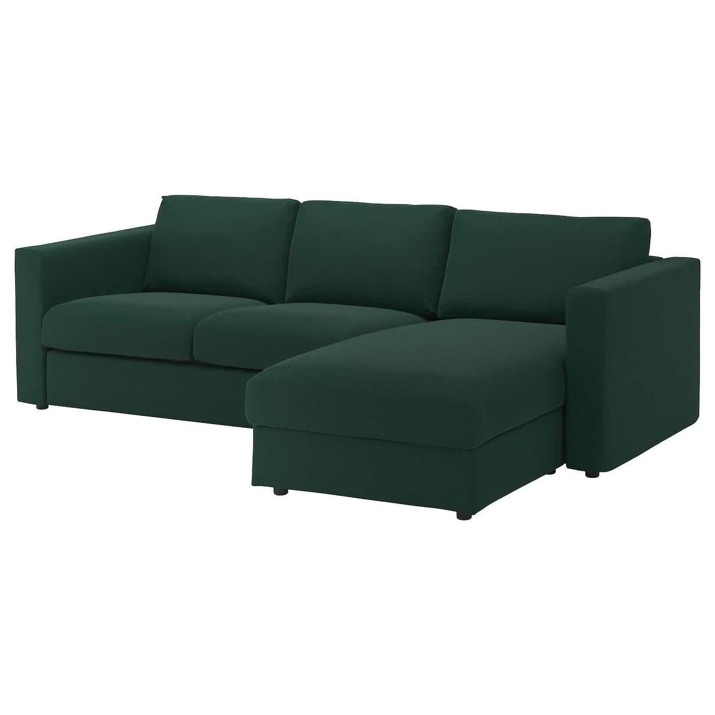2 3 sitzer sofas online kaufen m bel suchmaschine