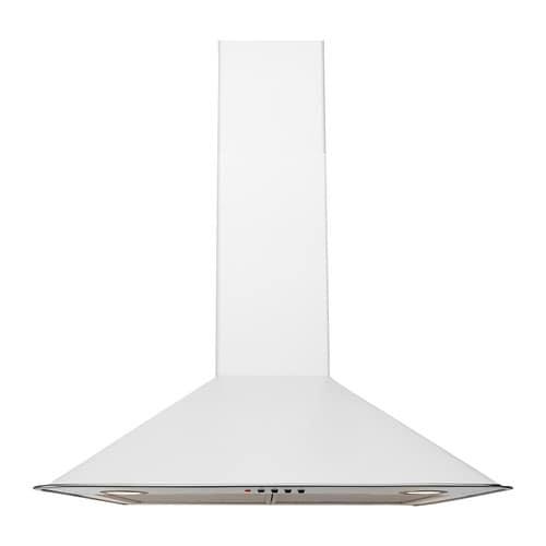 Ikea Floor Lamp Glass Shade ~ IKEA FAKTUM Wandschrank  Norje Eiche, 60×70 cm 27,59% günstiger bei