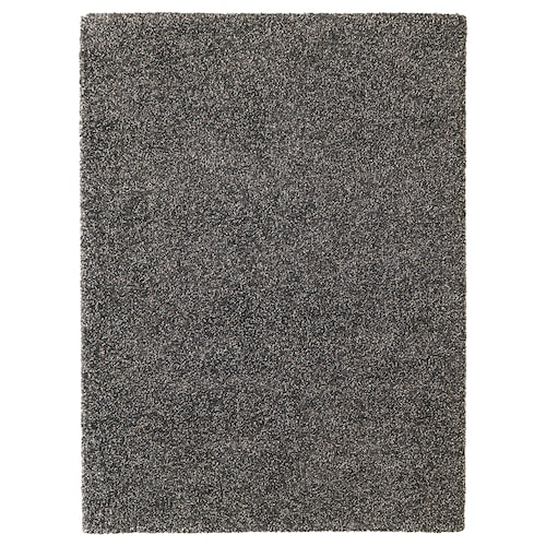 IKEA VINDUM Teppich langflor