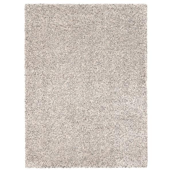 ikea teppich grau klein