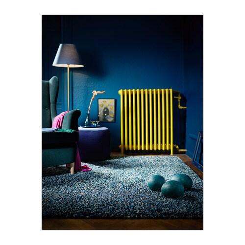 VINDUM Teppich Langflor   170x230 Cm   IKEA
