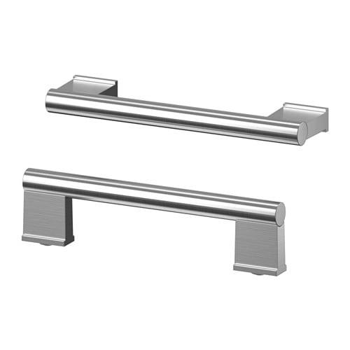 VINNA Griff - 153 mm - IKEA