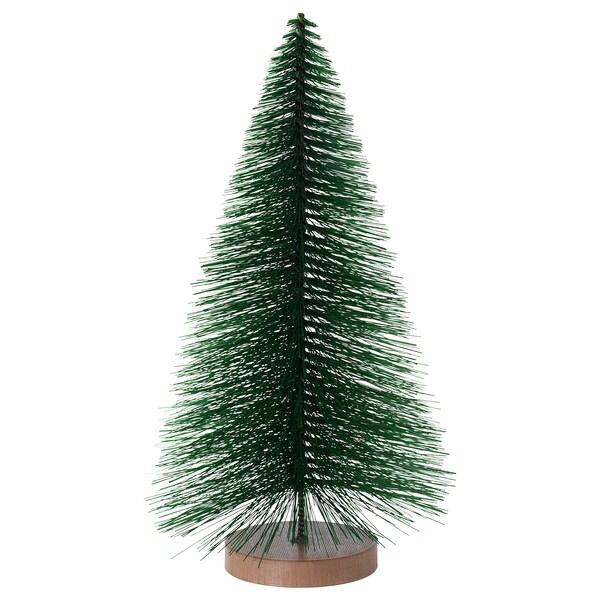 VINTER 2020 Dekoration, Weihnachtsbaum grün, 25 cm