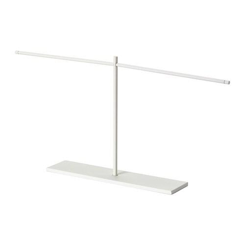 Ikea Küchen Katalog Bestellen ~ VINTER 2016 Dekohalter  IKEA