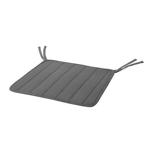 Ikea Stuhlkissen vintergäck stuhlkissen ikea