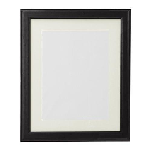 virserum rahmen 30x40 cm ikea. Black Bedroom Furniture Sets. Home Design Ideas