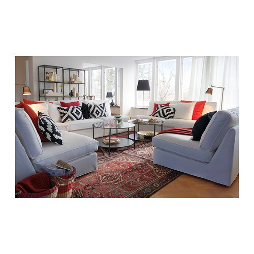 vittsj couchtisch energiemakeovernop. Black Bedroom Furniture Sets. Home Design Ideas