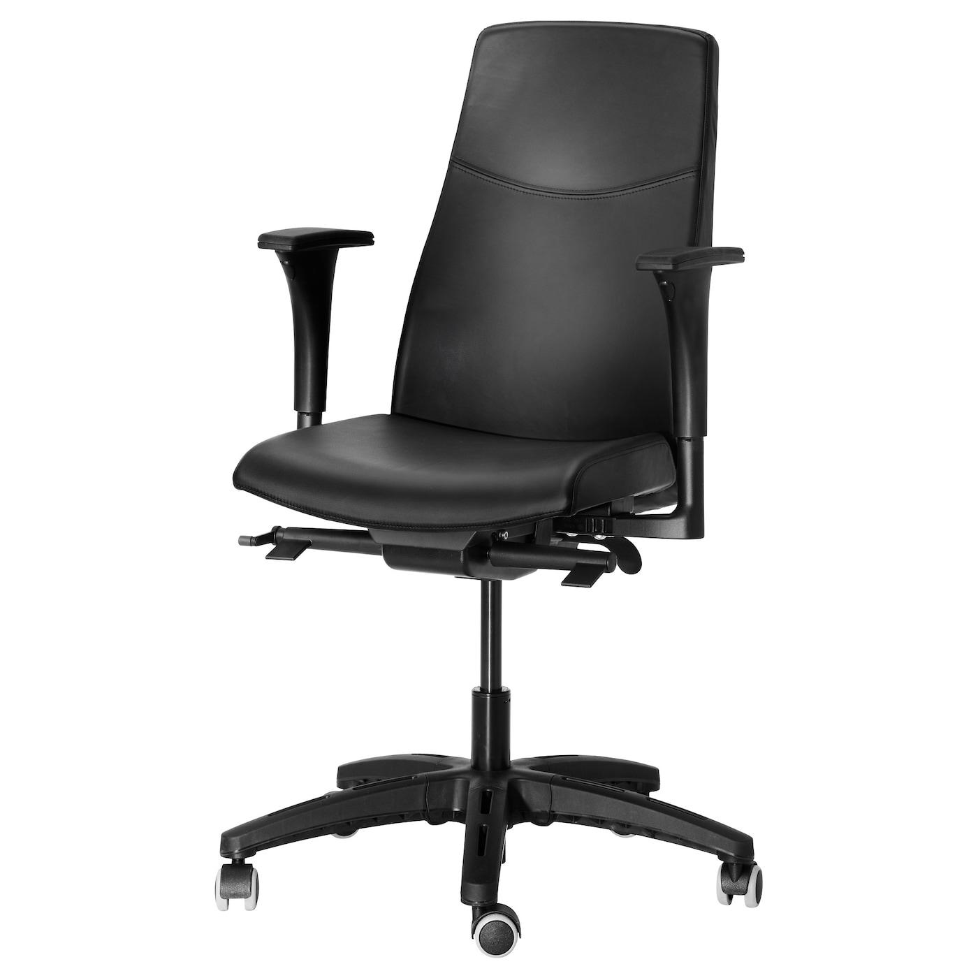 Ikea Essstuhl probiere gratis poäng armchair ikea produkte in 3d vr und ar