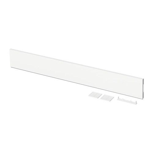 VOXTORP Sockel - IKEA