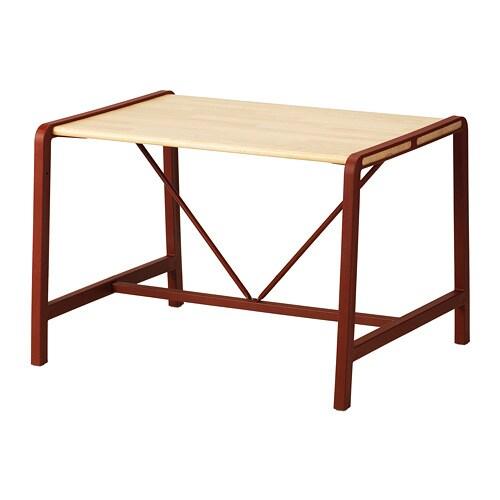 YPPERLIG Kindertisch - IKEA