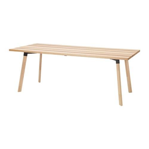 Tisch zeichnung  YPPERLIG Tisch - IKEA