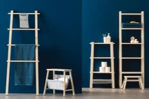 Badezimmer Badmobel Fur Dein Zuhause Ikea