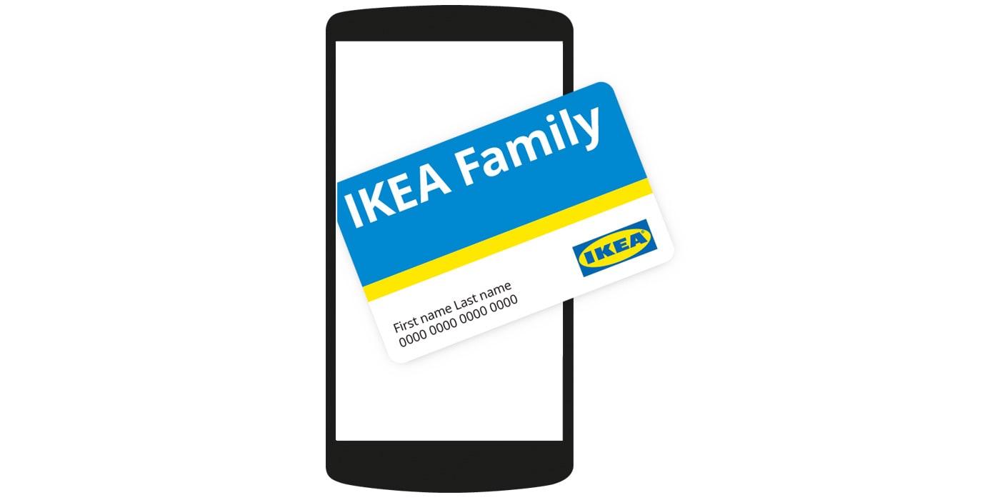 Ikea Family Ikea Deutschland