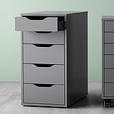 b roeinrichtung g nstig online kaufen ikea. Black Bedroom Furniture Sets. Home Design Ideas