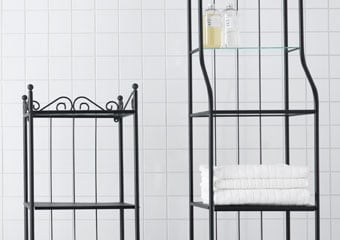 alle badezimmer serien ikea. Black Bedroom Furniture Sets. Home Design Ideas