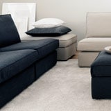 sofas polsterm bel g nstig online kaufen ikea. Black Bedroom Furniture Sets. Home Design Ideas