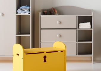 alle kinderzimmer serien ikea. Black Bedroom Furniture Sets. Home Design Ideas