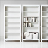 b roschr nke holzschr nke g nstig online kaufen ikea. Black Bedroom Furniture Sets. Home Design Ideas