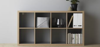 b roschr nke b roregale g nstig online kaufen ikea. Black Bedroom Furniture Sets. Home Design Ideas