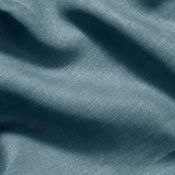 AINA Metervare, blågrå, 150 cm