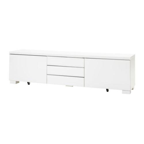 ikea tv bord BESTÅ BURS Tv bord   IKEA ikea tv bord