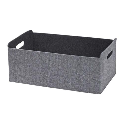 best kasse ikea. Black Bedroom Furniture Sets. Home Design Ideas