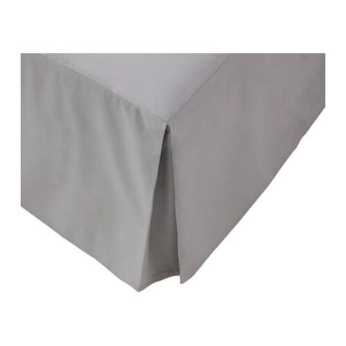 bl flox kappelagen 160x200 cm ikea. Black Bedroom Furniture Sets. Home Design Ideas