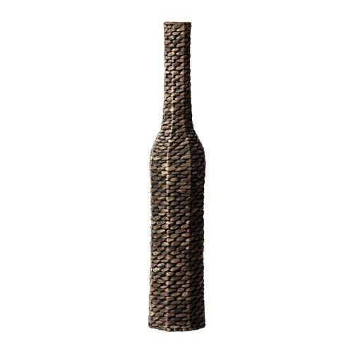 Druvfl Der Dekoration Vase Ikea