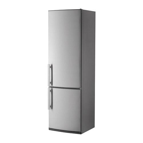 Dynamisk køleskab fryser a ikea 5 års garanti læs betingelserne