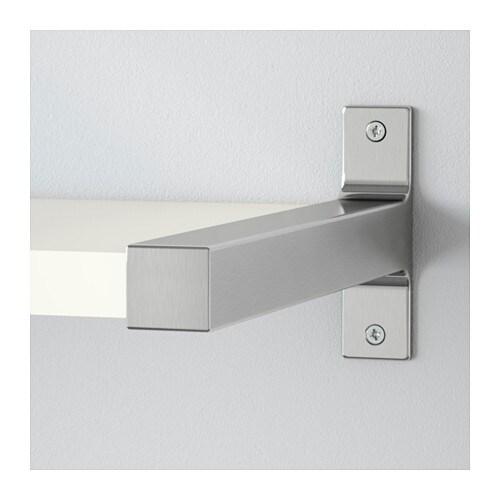 EKBY BJÄRNUM Hyldeknægt - 19 cm - IKEA