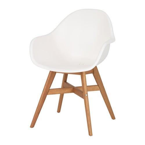 ikea stol FANBYN Stol   IKEA ikea stol